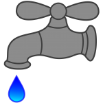faucet_drip